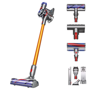 Aspirator vertical Dyson V8 Absolute