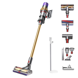 Aspirator vertical Dyson V11 Absolute Extra Pro Gold