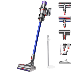 Aspirator vertical Dyson V11 Absolute Extra Pro